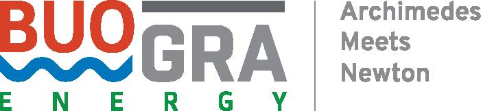 BuoGra Logo